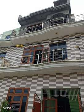 3 Stori House On 40 Fit Road Per