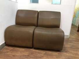 office home sofa