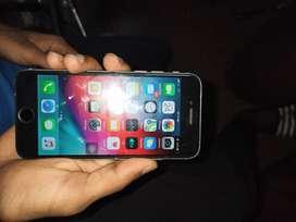 I phone 6 (16)GB