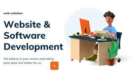 Job for android develoepr with 2 yrs exp