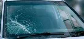 Windscreen Car Glass