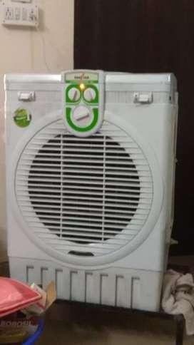 Kenstar Turbocool water cooler
