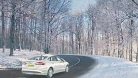 Daily One way Taxi from Chandigarh to Manali and Kasol