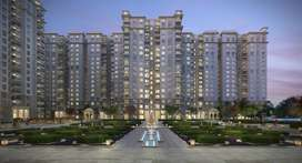 3 BHK For sale in Sarjapur