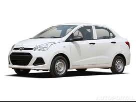 Hyundai Xcent Base 1.1 CRDi, 2019, Diesel