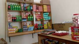 Chlta hwa general store for sale urgent