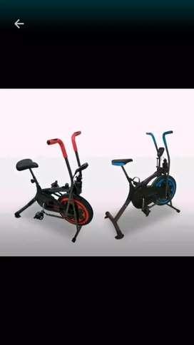 Termurah platinum bike 2fungsi