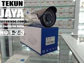 [PROMO] CCTV OUTDOOR HD1080P