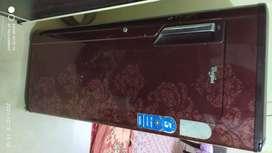 Whirlpool Fridge 190 L  5 star