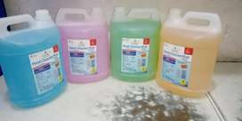 Sanitizer with best price