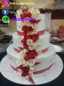 We make your occasion make more special