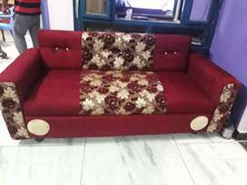 All types 3 seater sales