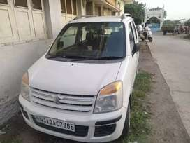 Good condition only 33800 genuine runni ng car