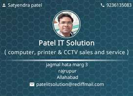 URGENTLY REQUIRED IT ENGINEER
