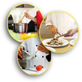 Indian and Tandoori Cook required for Hotel in Ulwe