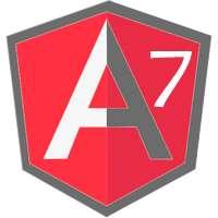 Freelance angular2+ , hybrid app and mean stack developer Developer