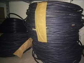 Kabel coaxial RG 8 Andrew CNT 400 usa
