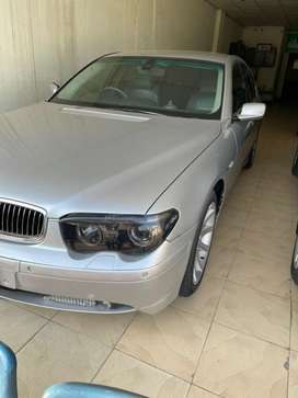2002 model 2006 import 2013 lahore registred