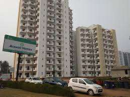 2bhk flat all inclusive in Gurgaon