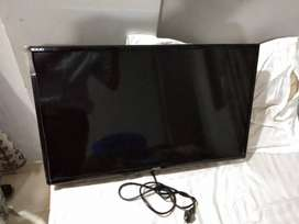 "Mitashi 29"" led hd tv shell in only 8000"