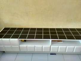 Meja Panjang untuk TV like New