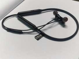 OnePlus Bullets wireless Z in-ear Bluetooth Earphone with Mic