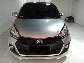 Sirion Deluxe Manual 2015