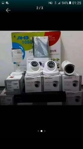 Camera Ahd 1080P Di Bandung