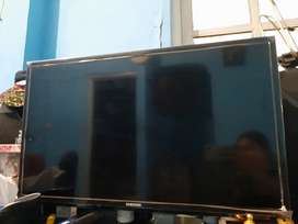 TV Samsung LED 32inch Second