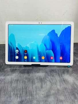 Samsung Galaxy Tab A7 3GB/32GB White