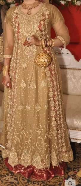 bridle mehndi,Barat & walima suite for sale