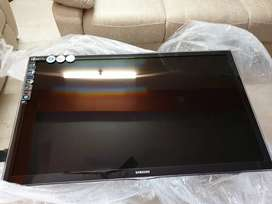 Samsung 48 inches led tv