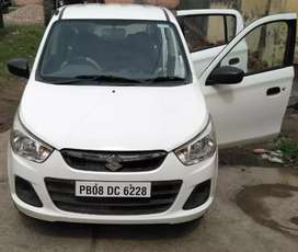 New brand condition cars