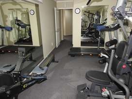 gym setup wholesale rate me