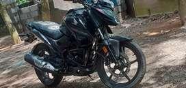 Honda x blade for sale