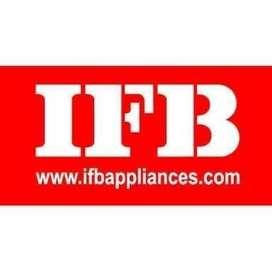 IFB INDUSTRIES PVT