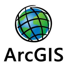 ArcGIS WORK