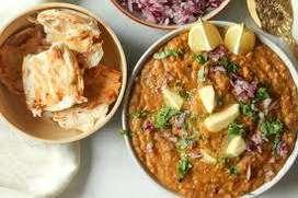 Urgent Req:- Pav Bhaji Cook // Wada Pav Cook // In Mumbai