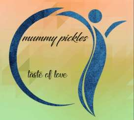 Mummy pickles