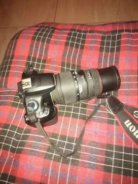Cannon 1200d dslr camera urgent sale