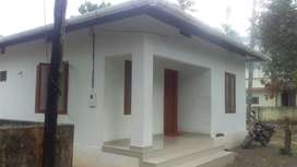House for sale in panaykulam