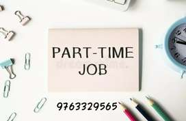 Assignment making job u can work from home or earn huge amount