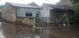 BU Jual Tanah Murah,Gratis Rumah. Posisi Huk Serpong Tangerang Selatan