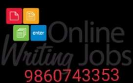 New Tourism Industries Hiring Candidates for Online Promotion