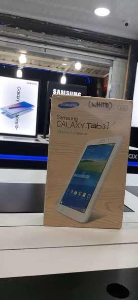 Samsung tab 3v sm t116Nu