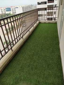 Artificial Grass for Balcony, terrace, living room etc.