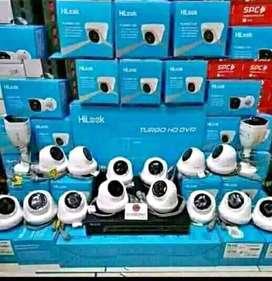 Jual plus pasang camera CCTV