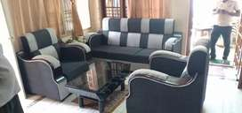 Krupa furniture shop sofas manufacturing 2020 models