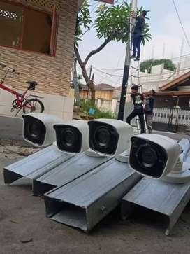 CCTV SIAP PASANG DAN SIAP PANTAU