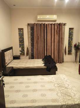 2 Kanal Fully Furnished House Available For Rent